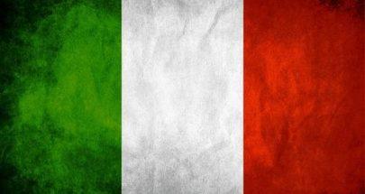 تحسن في إيطاليا واتجاه لتمديد فترة الحجر image