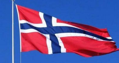 الميزان التجاري النروجي يميل إلى تسجيل فائض image