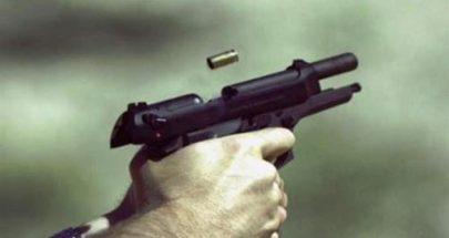 اثناء شجار بينهما... شرطي بلدي اطلق النار على مكتب رئيس بلدية سبلين image