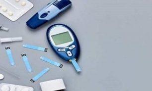 الذكاء الاصطناعي يتنبأ بمرض السكري قبل ظهور الأعراض image