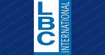 هكذا تميزت LBCI في القصر image