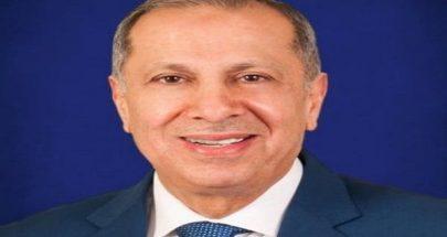طرابلسي لمجلس النواب: لا تخيبوا آمال الناس image
