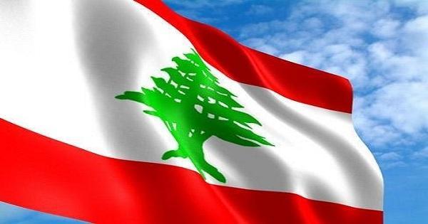 بعد تحليق الطيران الإسرائيلي فوق أراضيه... لبنان يتقدم بشكوى أمام مجلس الأمن image