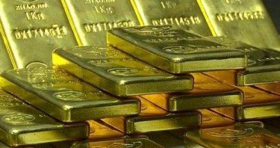 الذهب يرتفع بعد تسجيله أكبر تراجع يومي في شهر image