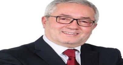 أبي اللمع: لاستقالة بقية الوزراء image