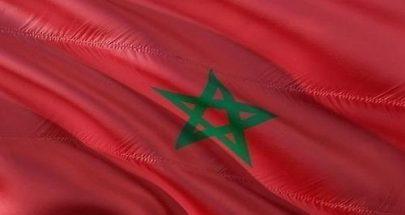 سفارة المغرب: جسر جوي باتجاه بيروت بثماني طائرات للمساعدة image