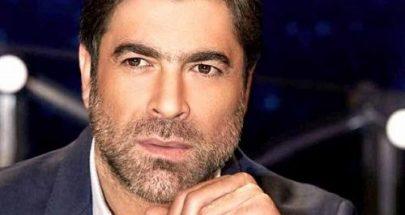 قصة حب وائل كفوري وشانا عبود إنتهت.. هل عاد الحب بين الفنان ومذيعة معروفة؟ image