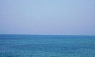 خروق بحرية للعدو الإسرائيلي قبالة رأس الناقورة image