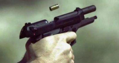 إصابة شاب في بعلبك بطلق ناري خطأ image
