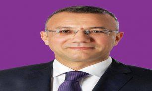 درويش يكشف: مسح شامل سيقام في أحياء طرابلس الفقيرة image
