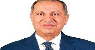 عدنان طرابلسي: للاسراع في تطبيق خطة طوارىء إنقاذية image