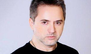 """مروان خوري يغني الإنسانية بدقيقة واحدة: """"هيدي مش غنية"""" image"""