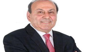 نصار: بكركي تجمع ولا تفرّق image