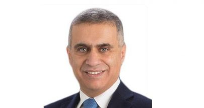 طرابلسي: فرصة نادرة متاحة لـ25 الف لبناني image