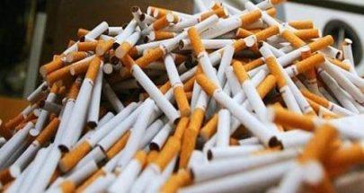 عادة شائعة أشد خطرا من تدخين السجائر image