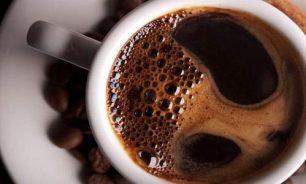 إليكم الوقت الأمثل لشرب القهوة image