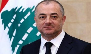 بو صعب: ابني في لندن بانتظار حل الحكومة للعودة الى لبنان image
