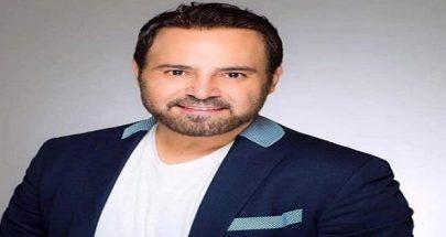 """بالفيديو: عاصي الحلاني يشوق جمهوره لكليب """"رجعتيني لبدايتي"""" image"""
