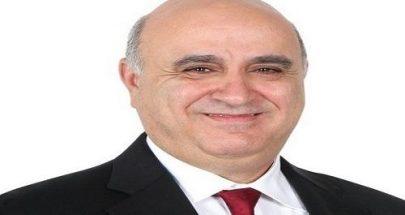 الدكاش: قرار تشكيل لجنة للبتّ في خلاف لاسا يعطّل دور القضاء image