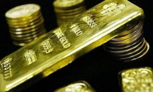 أسعار الذهب ترتفع مدعومة بضعف الدولار image