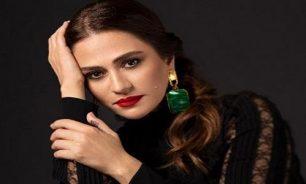 معايدة إسرائيلية لجوليا... والأخيرة: ممارساته المدانة لن تمحوها عاطفة كاذبة image