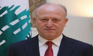 ريفي يُحذّر: هذه ستكون حكومة استكمال عزل لبنان image