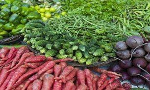 بالفيديو: طريقة ضارة لغسل الفواكه والخضروات في زمن كورونا image