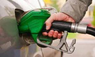 توزيع البنزين والمازوت اليوم... وفق هذه الآلية! image