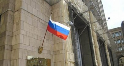 ما سرّ الهجمة الروسية على لبنان؟ image
