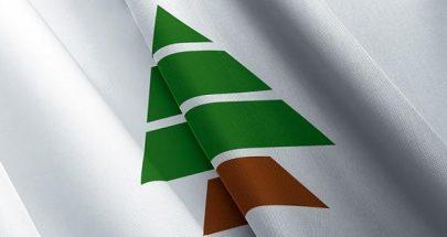 """الكتائب: وعد بلقاء مصالحة السبت وإلغاء الوقفة التضامنية مع أهالي """"قهمز"""" image"""