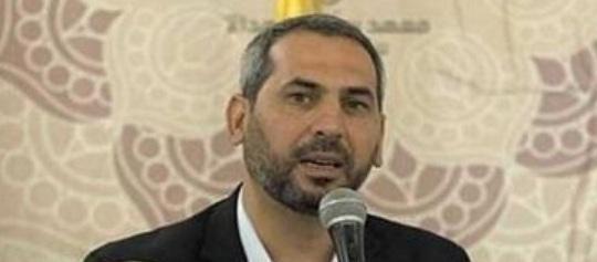 في الهرمل... اطلاق نار وقذيفة صاروخية على منزل النائب إيهاب حمادة image