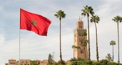 المغرب: 11 حالة وفاة جديدة و10 حالات شفاء image