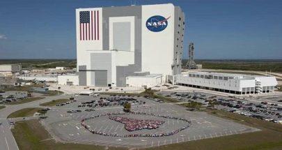 """""""ناسا"""" تؤجل عودة """"دراغون"""" إلى الأرض image"""