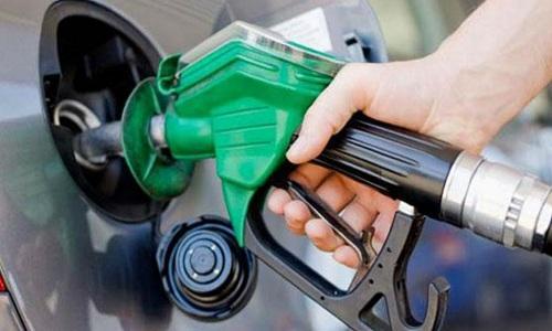 اليكم سعر صفيحة البنزين إذا أصبح الدعم على أساس 3900 ليرة image