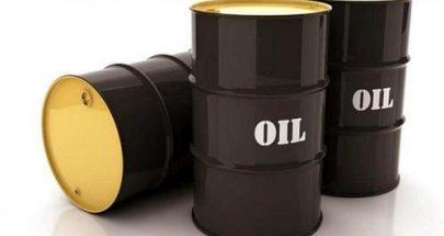 النفط يواصل الصعود.. image