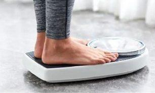 إليكم سر قدرة البعض على تناول ما يرغبونه من دون زيادة وزنهم! image