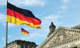 """المانيا تدعو إلى """"الافراج فورا"""" عن نافالني image"""