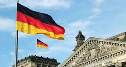 ألمانيا: نستعد لفرض قيود على دخول المسافرين من بعض الدول image