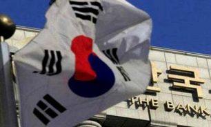 كوريا الجنوبية تسجل أعلى عدد إصابات بكورونا منذ شهرين تقريبا image