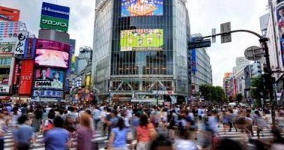 اليابان تستعد لإعلان حال الطوارئ image