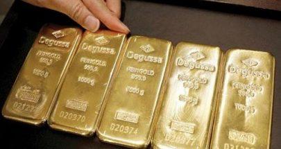 """""""عكس الأزمة""""... سوق ليرات الذهب والأونصات يزدهر image"""