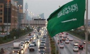 الإصابات بالفيروس في السعودية تتخطى عتبة ال200 ألف image