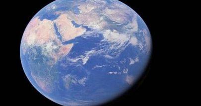 قلق في الأوساط العلمية.. الأرض دارت حول نفسها بسرعة كبيرة image