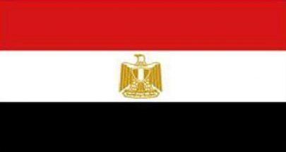 القاهرة تلغي الحجر الصحي للعائدين من الخارج image