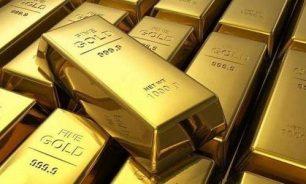 نغمة بيع الذهب: إصرار على تبديد ثروة اللبنانيين... لإعفاء المصارف image