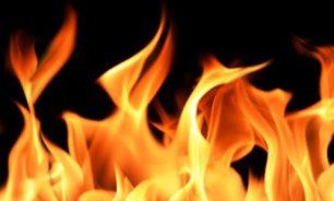 مختار جربتا بعد تكرار الحرائق: لتشديد الاجراءات ورفع الجهوزية image