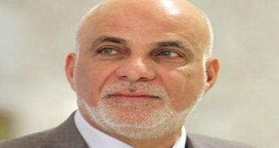 خريس: لبنان دائرة انتخابات واحدة أحد أبواب الحل image