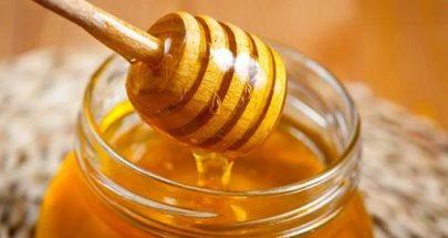 طبيب: احذروا تناول العسل بشكل مستمر image