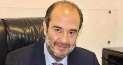 عقيص: تمسك الثنائي الشيعي بوزارة المال عثرة في وجه الإصلاح image