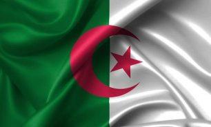 الجزائر: مليون سنتيم جزاء عدم ارتداء الكمامة image
